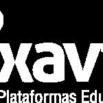 Logo Xavia
